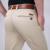 2016 Verão Novo Estilo Fino Militar Casuais Calças Dos Homens Corredores chinês Marca de Roupas masculinas Tamanho Grande 29-36 38 40 42 A3324