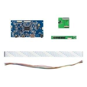 "Image 2 - HDMI LCD Driver Board For 9.7"" 2048x1536 LTL097QL01 HQ097QX1 LP097QX1 IPS LCD"