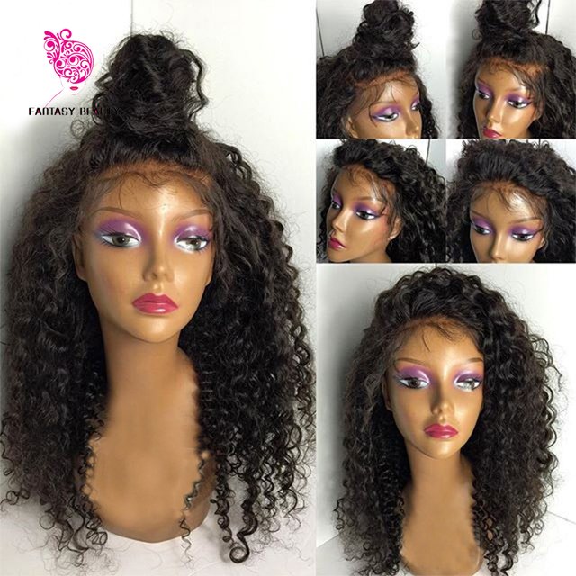 Reserve glueless full lace wigs for black women shame!
