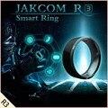 JAKCOM Inteligente R I N G Jogos Eletrônicos de Consumo & Acessórios volante parágrafo pc oyun direksiyonugame volante para pc