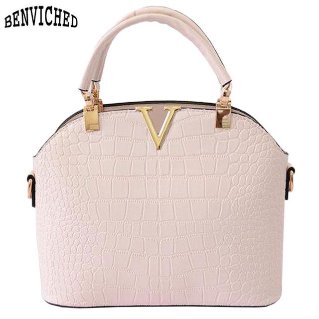 Women Mini PU Leather Shoulder Bag Fashion Ladies Sac A Main Spring Handbags High Quality Factory Direct Valentine Tote Bag Z206