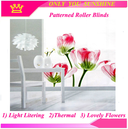 Aliexpress Com Buy Free Shipping Thermal Window Lovely