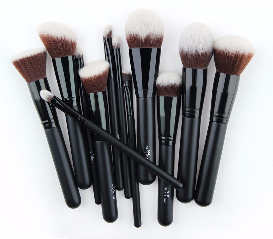 makeup brushes-5