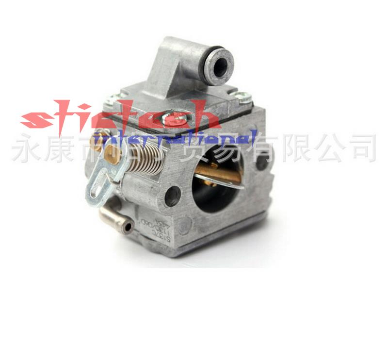 By Dhl Or Ems Pcs Motocycle Carb Carburetor For Zama Stihl Chainsaw Ms on Zama C1q Carburetor 2 Cycle
