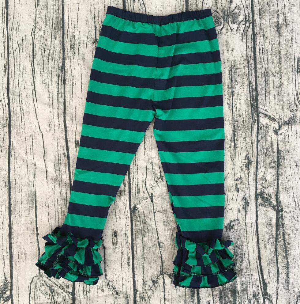 mutiple colors Baby Soft Cotton xxx uk ladies pants photo women jeans pan harem pants women icing pants