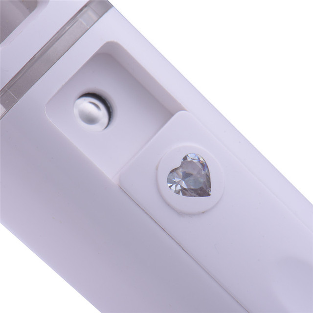 Portable Nano Mist Sprayer Facial Body Nebulizer Steamer Moisturizing Skin Care Mini USB Face Spray Beauty Instruments Device 10