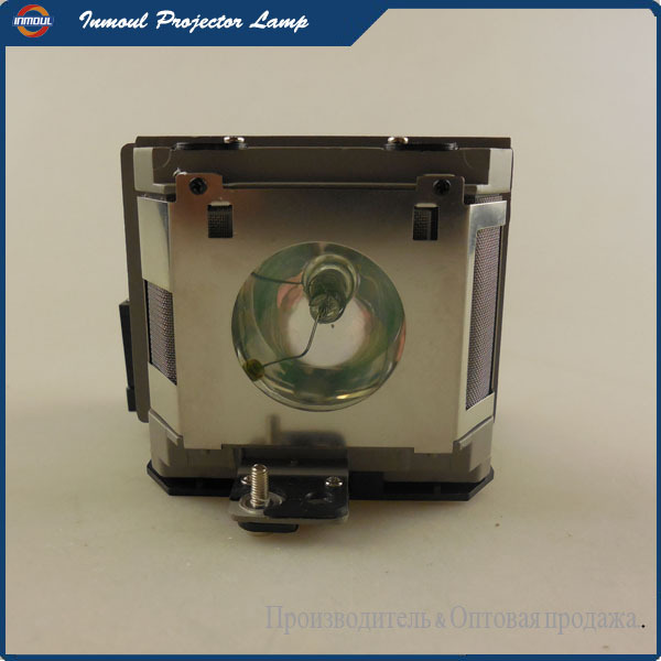 AN-MB70LP de lampe de projecteur de remplacement pour projecteur de XG-MB70X pointu