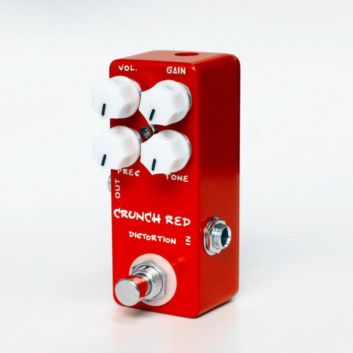 crunch red 02