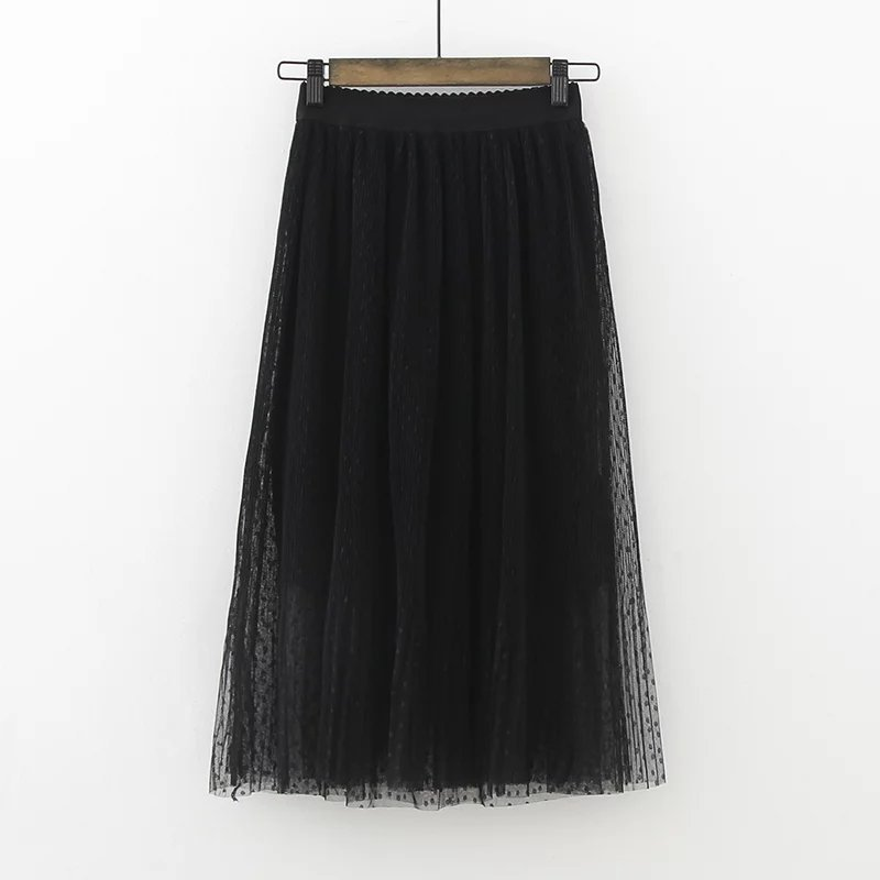 Online Get Cheap Gray Tulle Skirt -Aliexpress.com | Alibaba Group