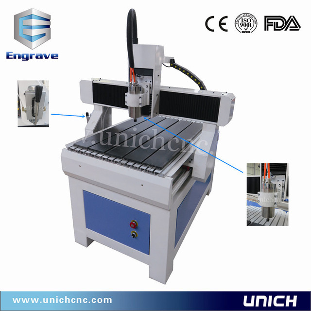 Router table plate acrylic choice image wiring table and diagram homemade wood stone marble granite acrylic engraving cuttercnc homemade wood stone marble granite acrylic engraving cuttercnc greentooth Gallery