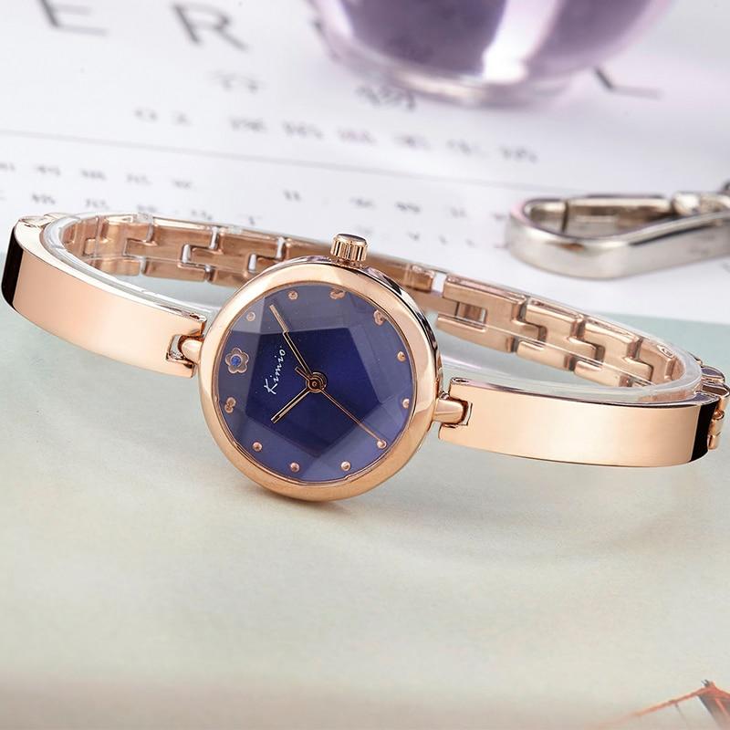 Kimio Fashion Womens Watches