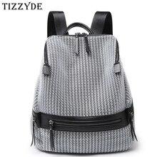 bd3593561248d Super gwiazdy ulubione plecak kobiety 2019 nowy mody siatka plecaki  podróżne duża pojemność torby szkolne dla