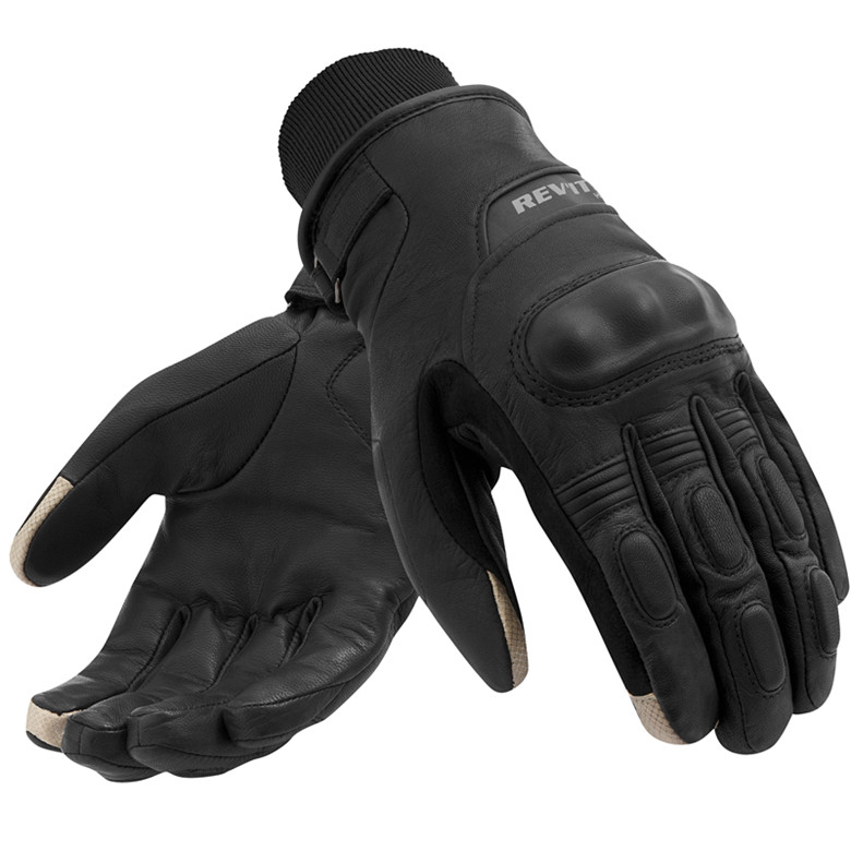 2016 New Netherlands Revit Boxxer H20 Motorcycle gloves Waterproof REV'IT! BOXXERH2O Motorcycle glove can touch screen design цены онлайн