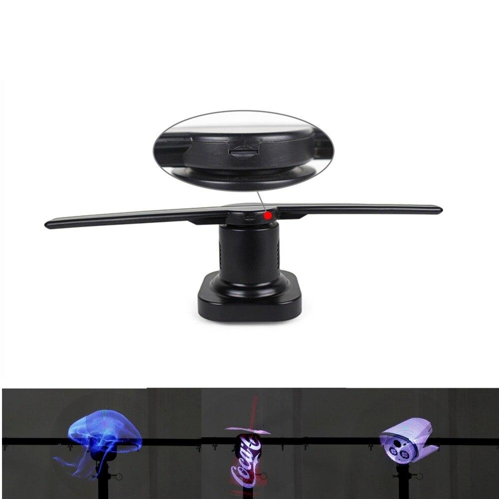 bola de cristal soundlights magica lampada palco discoteca 04