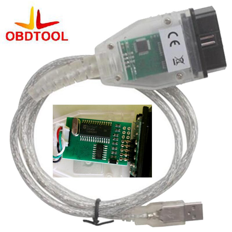 Niedlich Standard Kabelgrößendiagramm Bilder - Elektrische ...