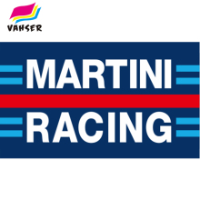 Martini Racing Flag Home Decoration Flags & Banners Exclusive Design 3x5ft 100% Polyester Metal Washers Sports Flag Banner 2017