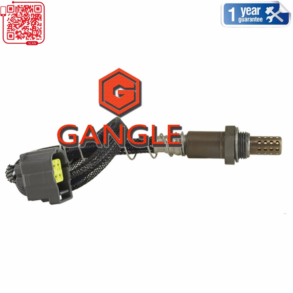 Oxygen Sensor O2 for Chrysler Town /& Country Voyager Dodge Grand Caravan 01-03