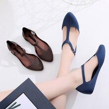 Women Flat Shoes Ballet Flats