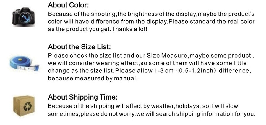 Summer flower dot print wrap dress women short sleeve chiffon beach dress korean fashion work vestidos v neck party midi dress 15