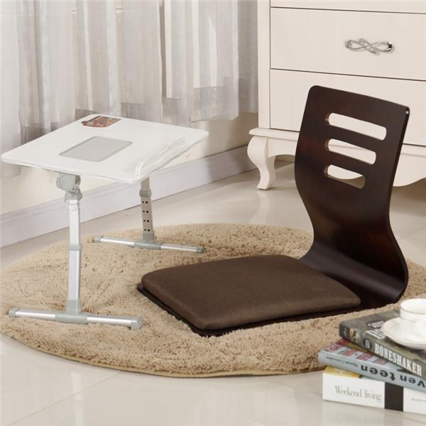 Zaisu chair (4)