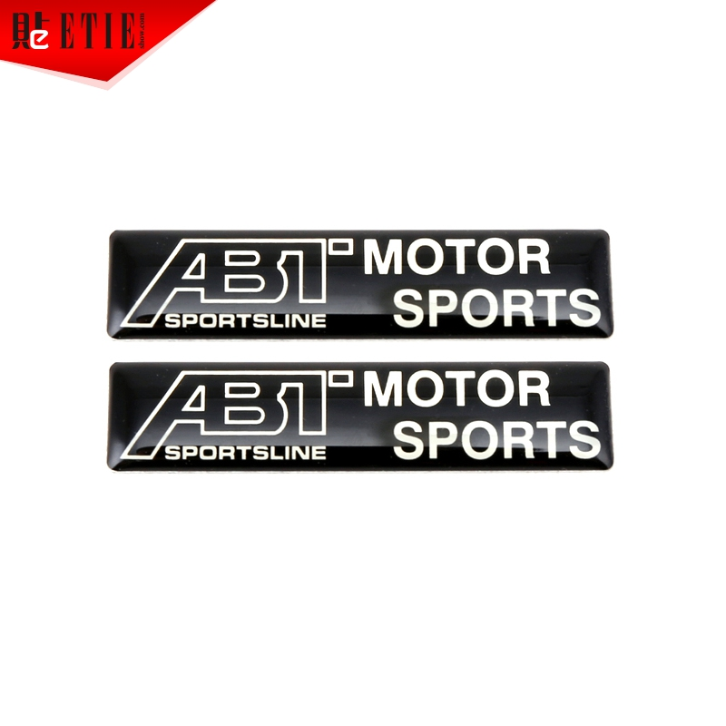 Pairslot ETIE Factory Direct Car Sticker Decal Motorcycle - Custom motorcycle stickers design
