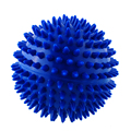 New Arrival Effective No Side Effect Spiky Massage Ball Trigger Point Foot Muscle Pain Relief Yoga Health Care