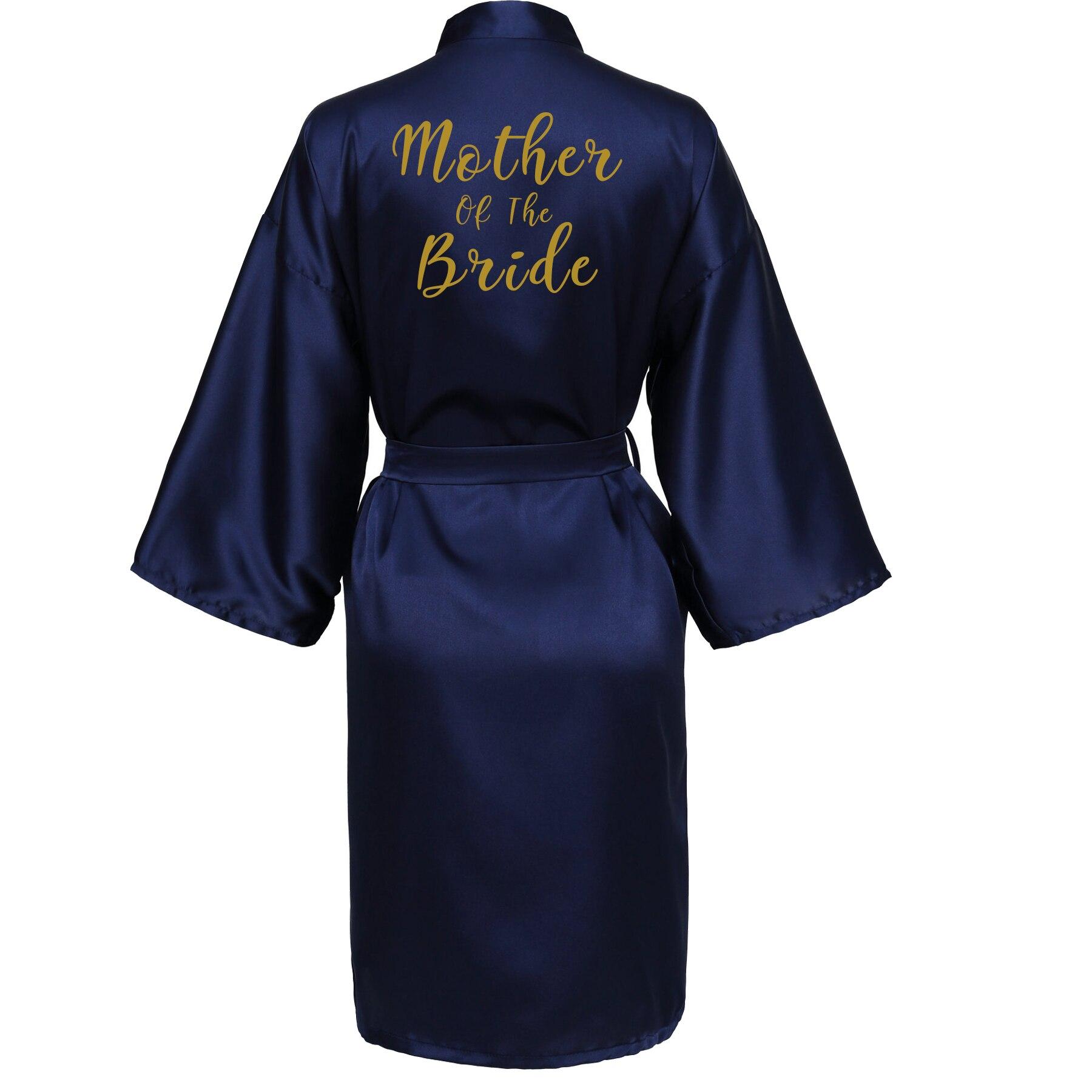 Летняя невесты халат ночная 4