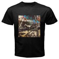 Order T Shirts Best Friend At The Drive In Inter Alia Inter Alia Album Men S