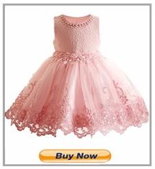 новый бренд платье для девочек с цветочным узором детское платье принцессы вечерние свадебные платья для детей выпускной церемонии для маленьких детей длинный хвост праздничная одежда