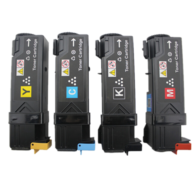 CT201632 CT201633 CT201634 CT201635 for Fuji Xerox Docuprint CP305d CP305 CM305df CM305 color toner