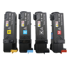 CT201632 CT201633 CT201634 CT201635 for Fuji Xerox Docuprint CP305d CP305 CM305df CM305 color toner  все цены