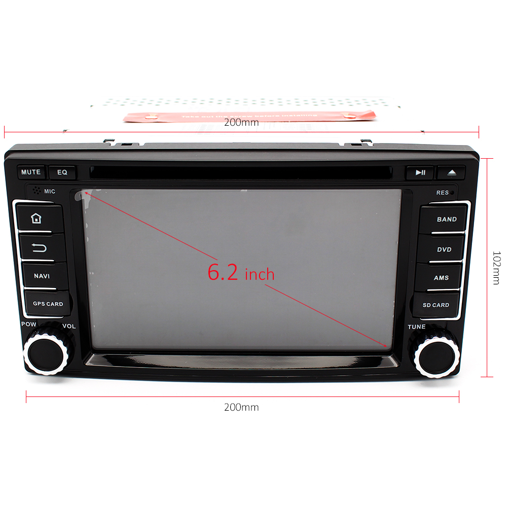 Greenyi Android 80 Octa Core Car Dvd Player For Hyundai H1 Grand Starex Wiring Diagram Aeproduct