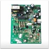 컴퓨터 사용 보드 제어 보드 KFR-72W/BP3-330L.D.13.MP1-2 V1.1 모듈 보드 정상 작동