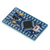 10pcs/lot ATMEGA328P Pro Mini 328 Mini ATMEGA328 5V/16MHz for Arduino