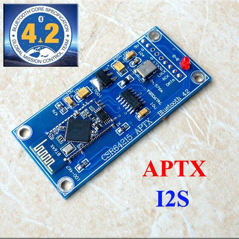 Bluetooth receive (5)