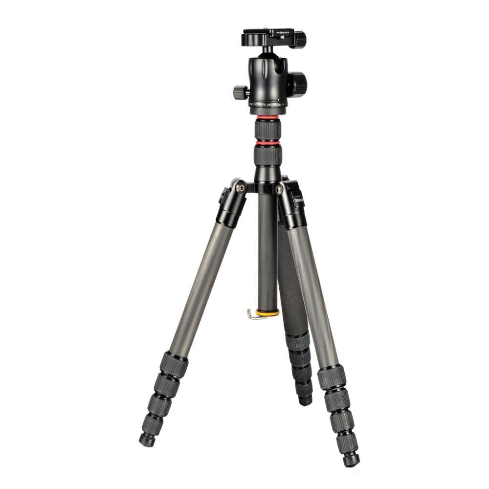 DIGIPOD პროფესიონალური - კამერა და ფოტო - ფოტო 2