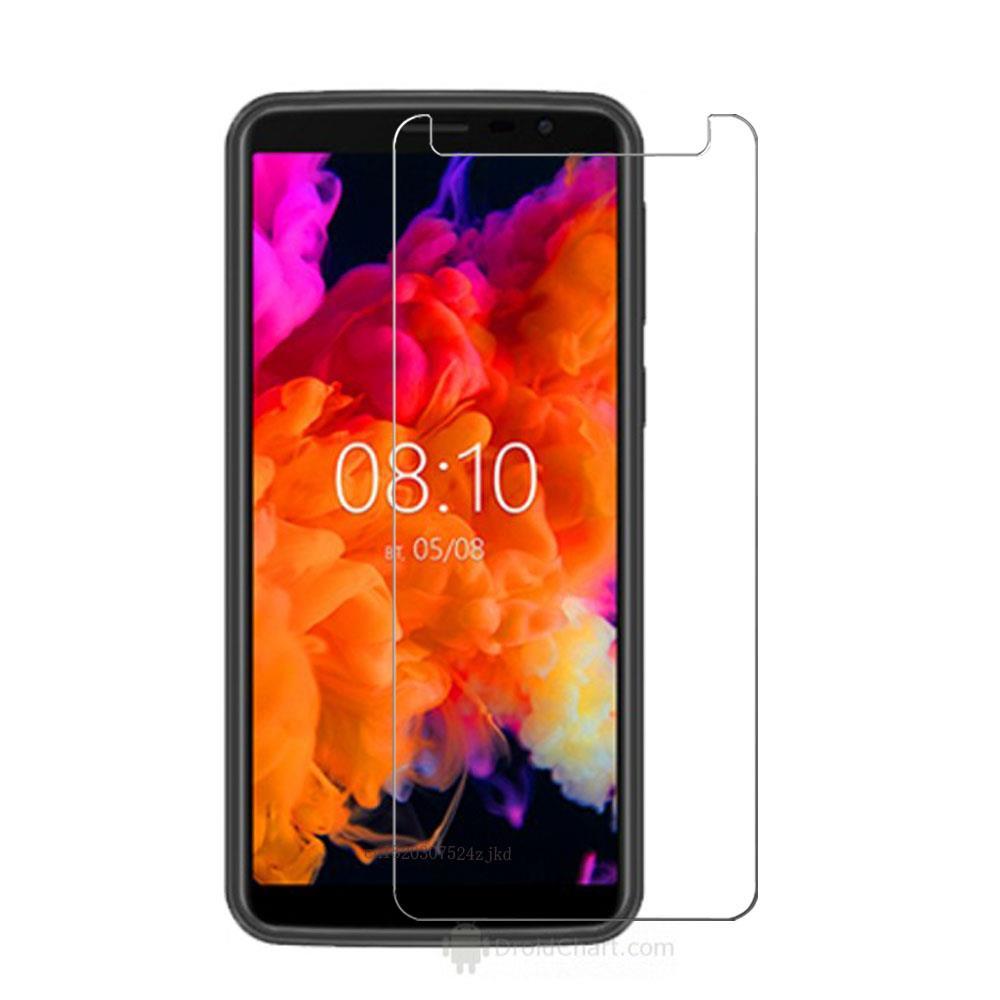 Купить Смартфон 9 H закаленное стекло для BQ Mobiie BQ-5004G Fox Защитная пленка для экрана Защитная крышка для телефона BQ MOBILE FOX BQ-5004G на Алиэкспресс
