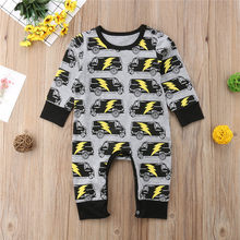 d3b5049bc8e2 Baby Cars Clothes Promotion-Shop for Promotional Baby Cars Clothes ...