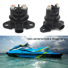 Buy rxp seadoo and get free shipping on AliExpress com