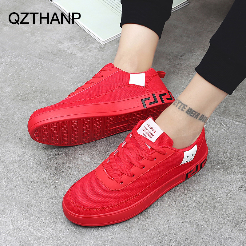 Women Casual Shoes Zapatos Hombre Lovers Soft Breathable Classic Canvas Shoes Female Chaussure Homme Unisex Tenis Adult Krasovki