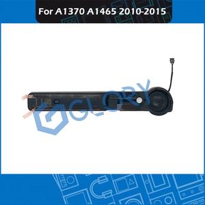 """Image 3 - Ensemble de haut parleur dorigine A1465 pour Macbook Air 11 """"2010 2015 A1370 A1465 remplacement de haut parleur interne"""