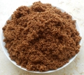 500g health supplement 100% pure natural red jujube powder red dates powder