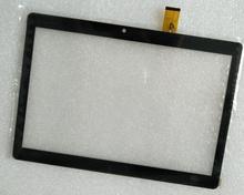 """Новый Для 10.1 """"4 ХОРОШИЙ Свет AT300 Tablet PC Емкостный Сенсорный Экран Сенсорная Панель Планшета Стекло MID Датчика Бесплатная доставка"""