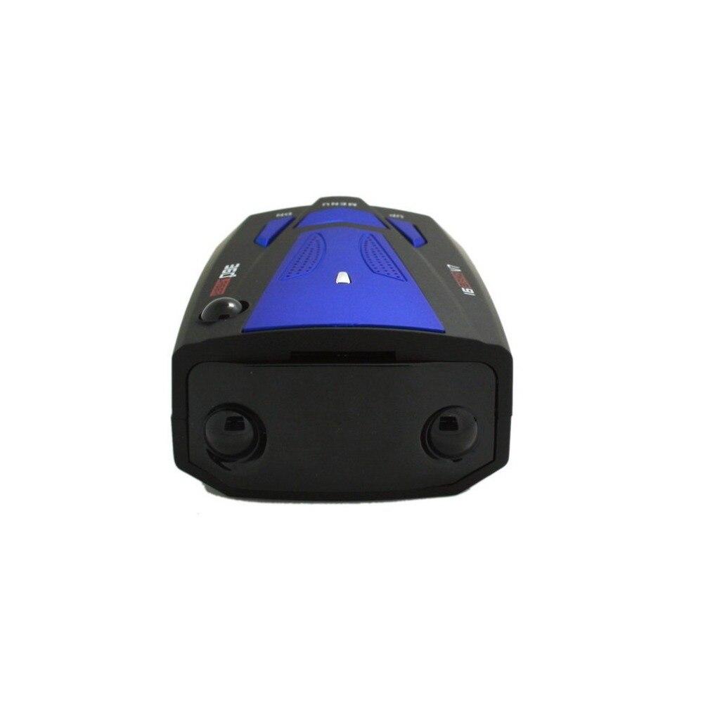 ZJ08401-D-4-1