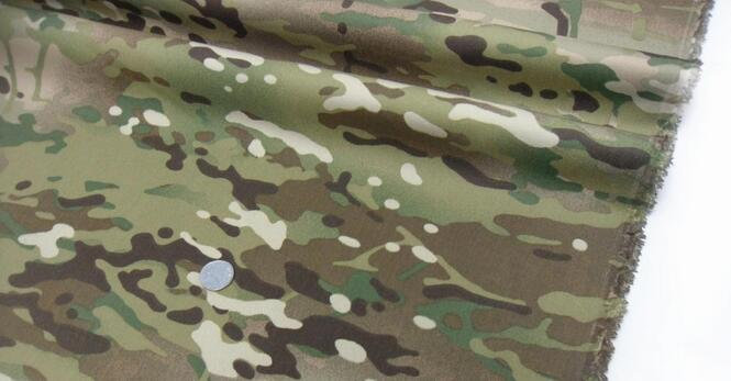 Buy military camouflage fabric and get free shipping on ...https://www.aliexpress.com › wholesale-military-camouflage-fabric camouflage fabric suppliers