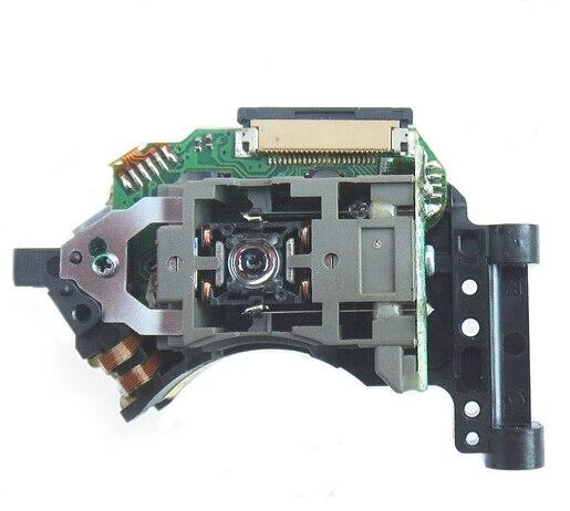 Substituição Para O Avanço Acústica MCD-203II CD Dvd Laser Lens Lasereinheit CONJ Unidade MCD203II Optical Pickup Bloc Optique