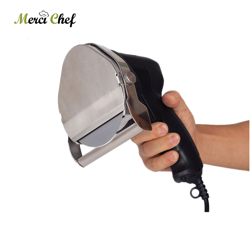 Food machine Automatic Electric Doner Kebab Slicer for Shawarma brand new Kebab Knife 110V-240V Kebab Slicer Gyros Knife Quality fast delivery professional electric shawarma doner kebab knife kebab slicer gyros knife gyro cutter 2 blades