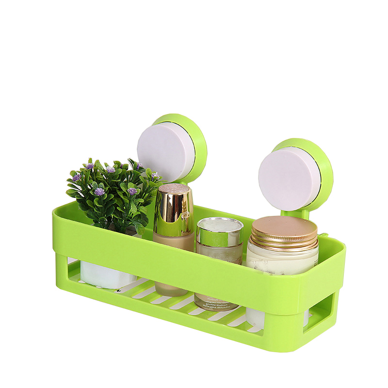Liebe Home Bad Lagerung Regal Dusche Caddy Werkzeug Organizer Rack ...