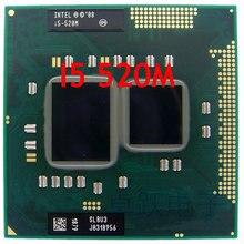 2609 V2 Original Intel Xeon E5-2609V2 2.5GHZ/10MB/80W/4-cores FCLGA2011 CPU E5 2609V2