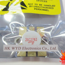 Buy npn rf transistor and get free shipping on AliExpress com